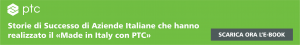 BANNER MADE IN ITALY sito