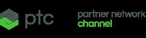 partner network channel