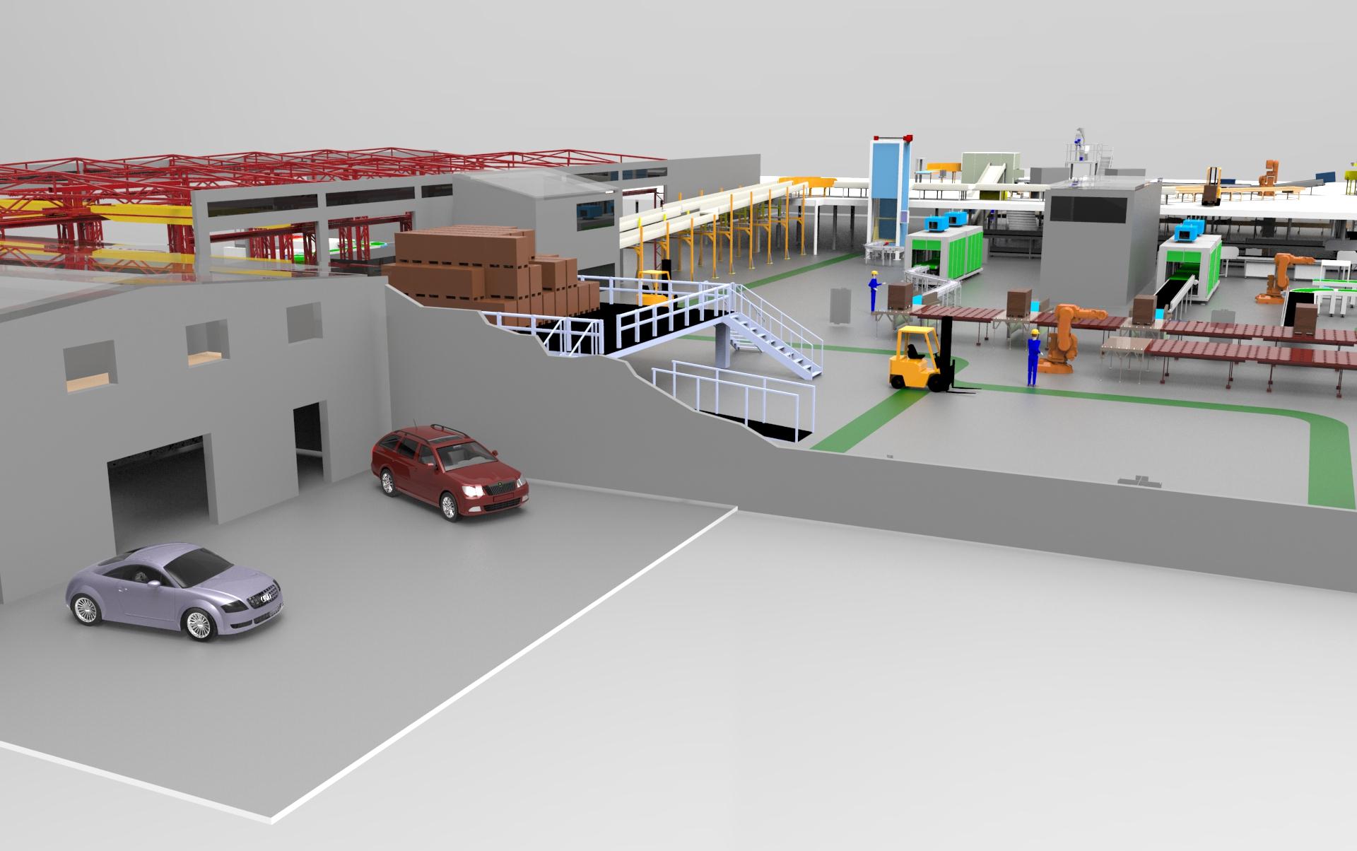 Factory.10_rendering