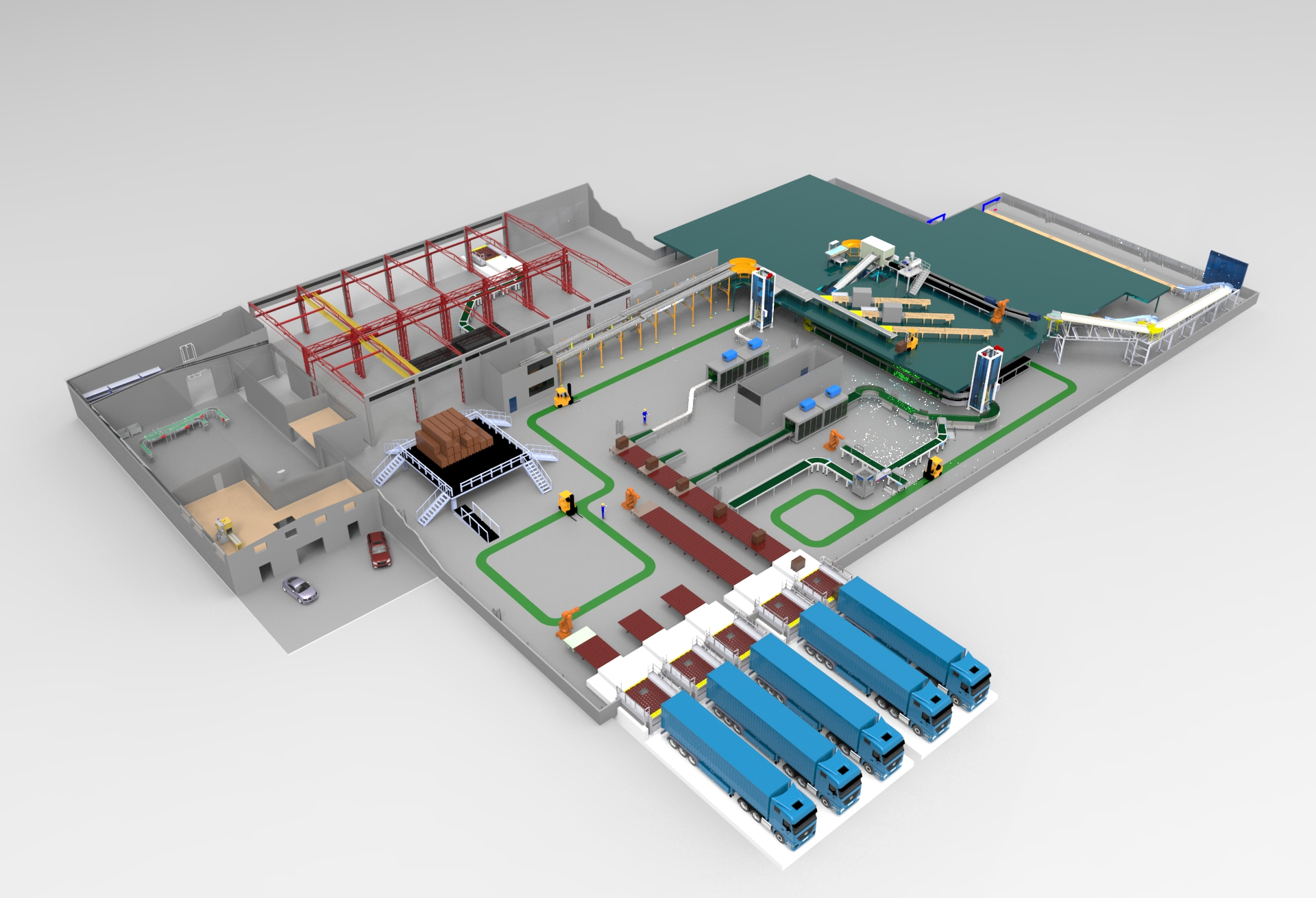 Factory.13_rendering