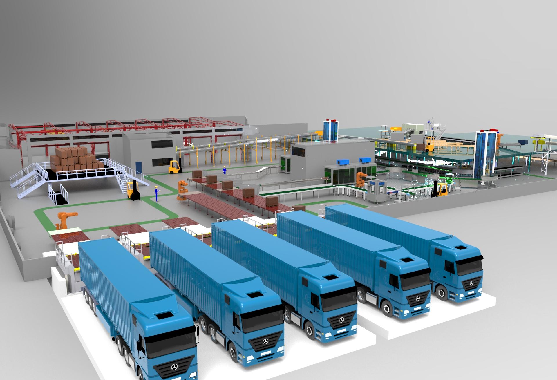 Factory.16_rendering
