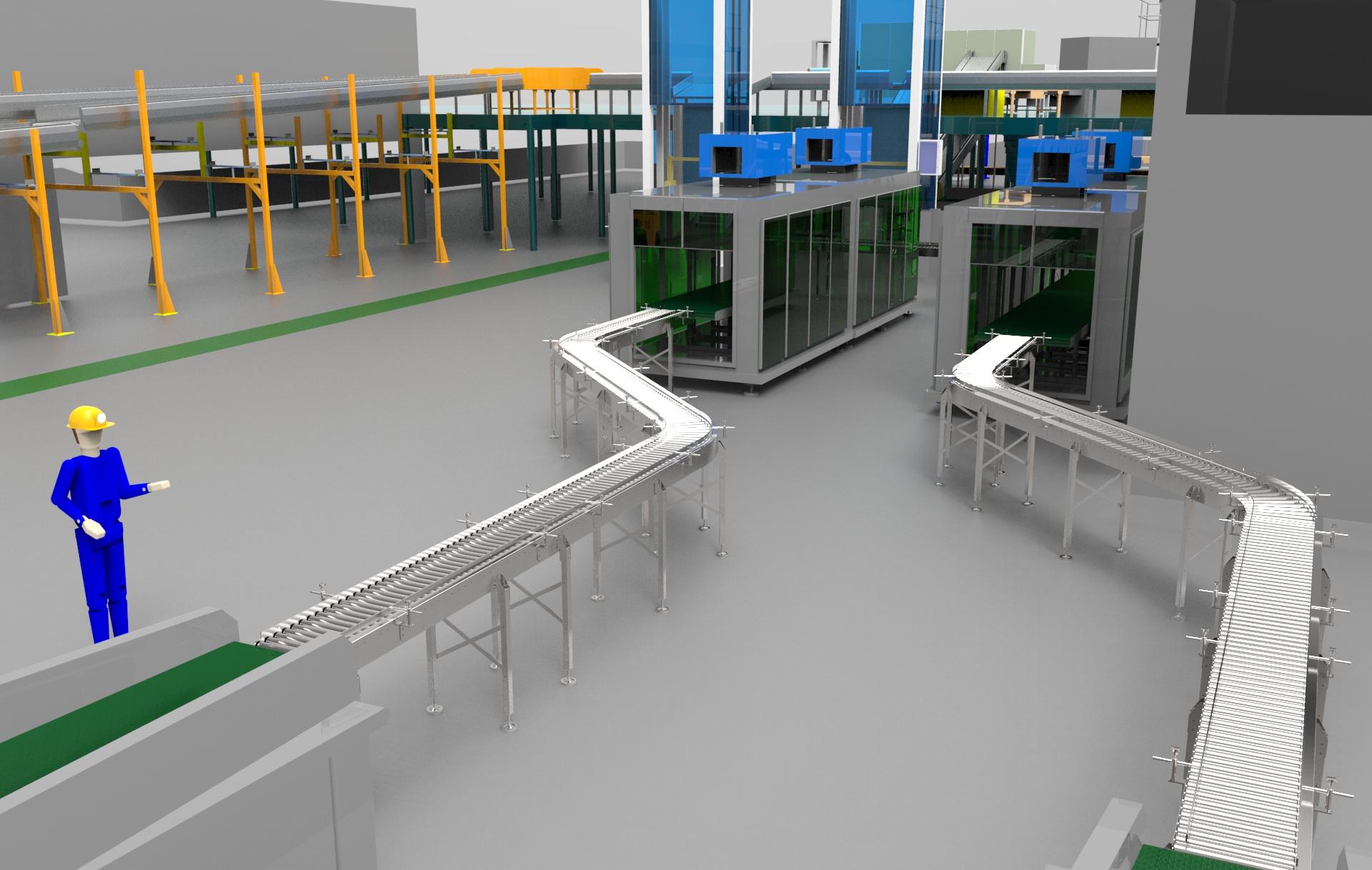 Factory.17_rendering