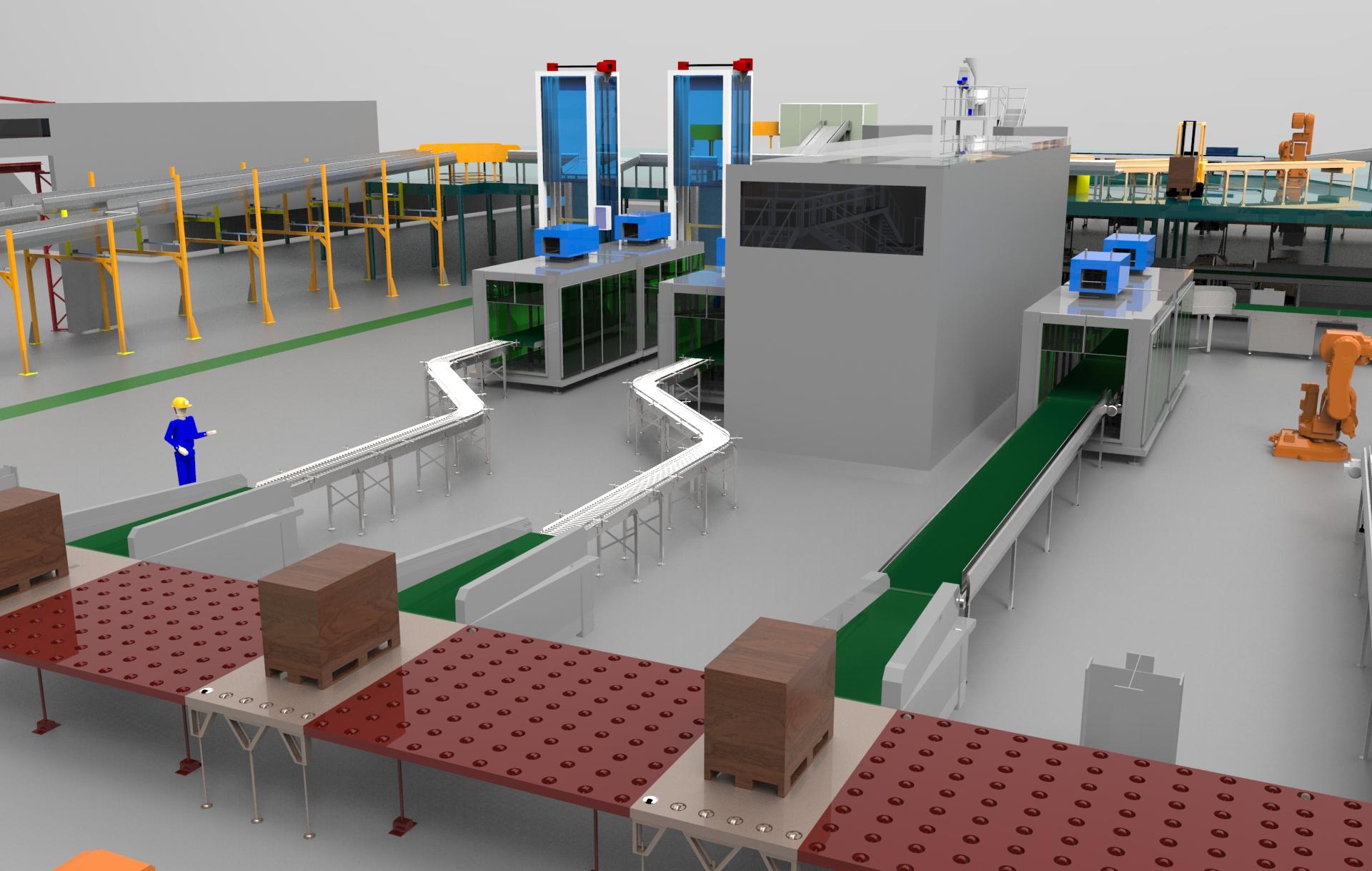 Factory.18_rendering