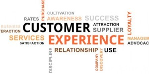 CustomerExperienceCloud-750x375