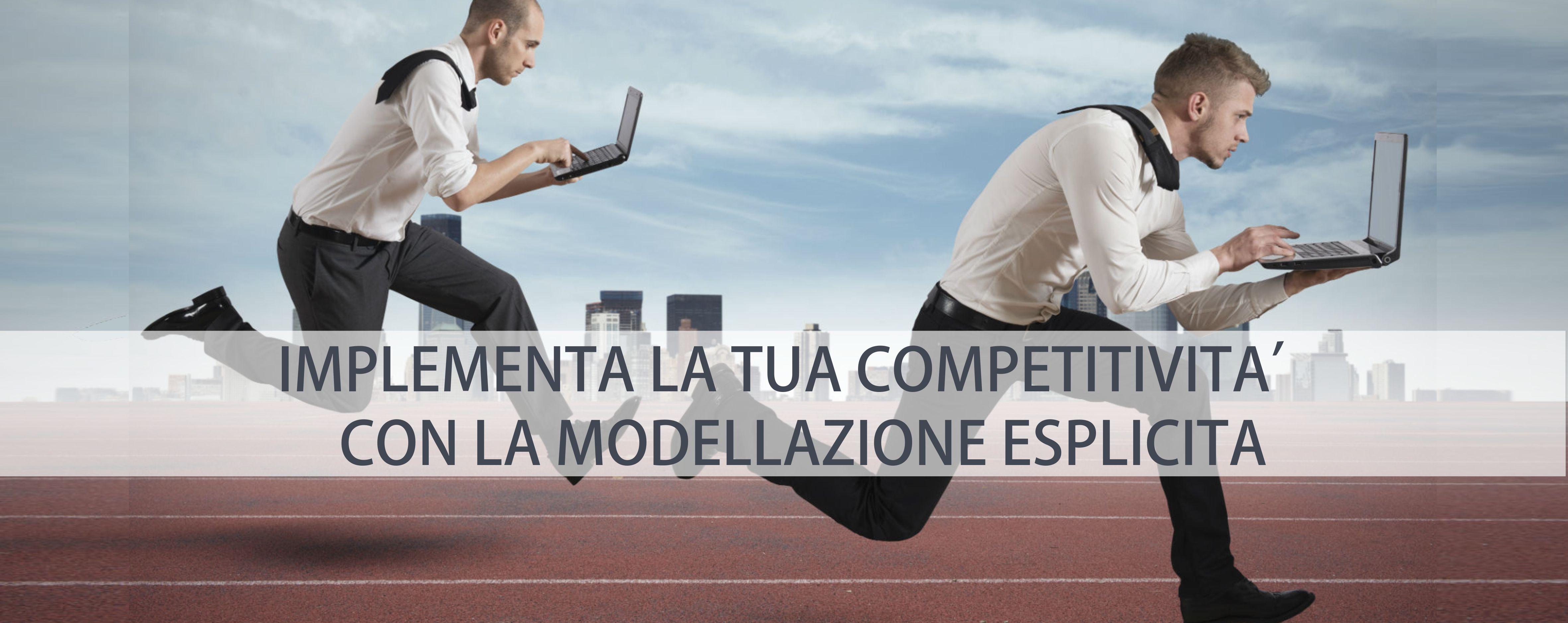 banner-competitive-uomini4