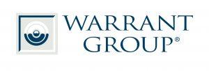 Marchio_Warrant_2010