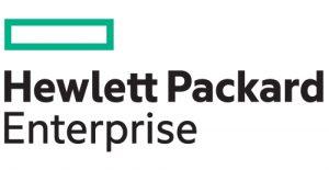hewlett-packard-enterprise-logo-vector-download