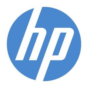 hp-inc-logo-vector-download