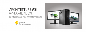 banner vdi_sito pds
