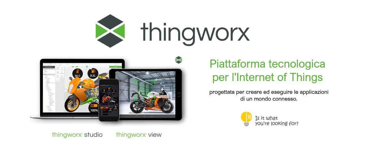 banner thingworx 2