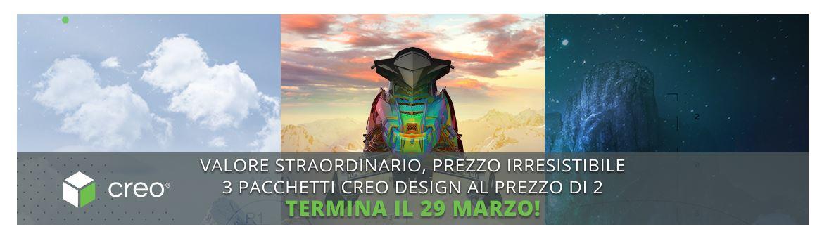 banner Creo Trio