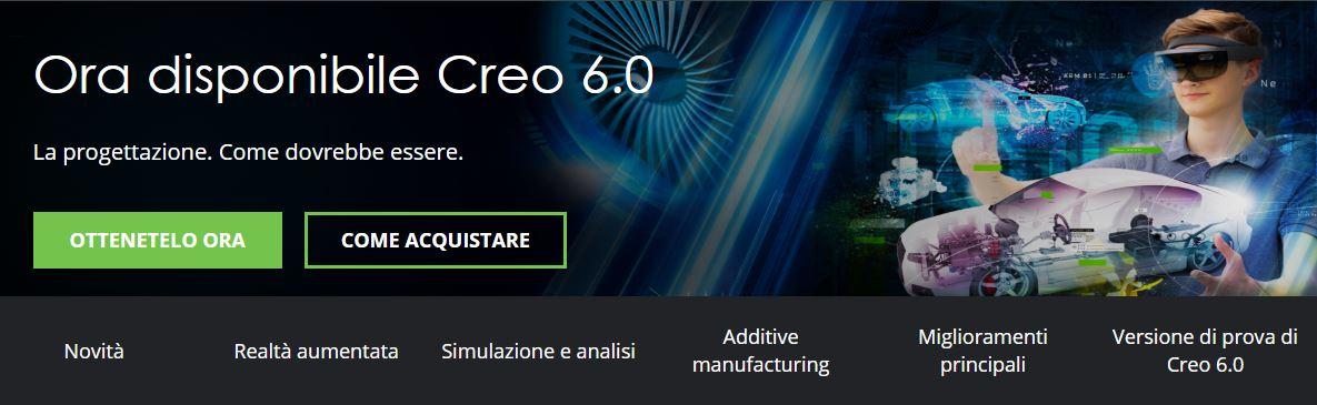 banner creo 6