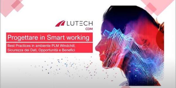 progettare in smartworking